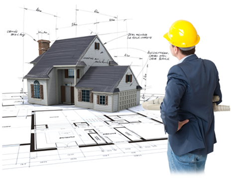 Architect recruitment services from india mme for Home architecture planning engineering consultants